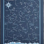 """Northern Constellations"""